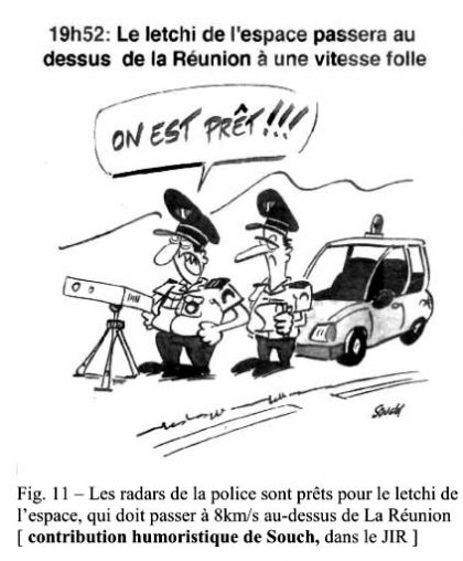 radar_la_loi