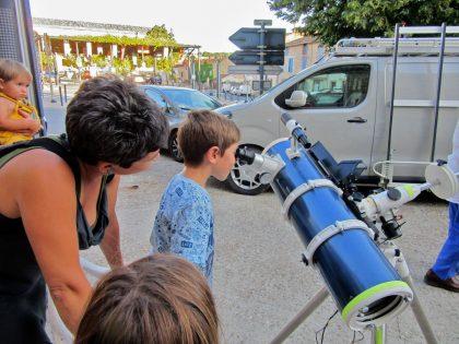 2019.07.12 Onthemoonagain - Cordes sur Ciel - Petit garçon - web